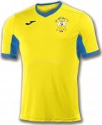 AD La Motilla FC de Fútbol JOMA Camiseta Local ADL01-100683.907