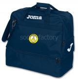 AD La Motilla FC de Fútbol JOMA Bolsa Zapatero ADL01-400006.300