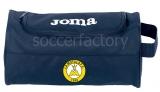 AD La Motilla FC de Fútbol JOMA Zapatillero ADL01-400001.300