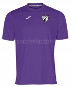 JD Bormujos de Fútbol JOMA Combi JDB01-100052.550