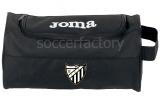 JD Bormujos de Fútbol JOMA Shoe bag II JDB01-400001.100