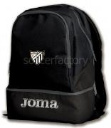 JD Bormujos de Fútbol JOMA Estadio III JDB01-400234.100