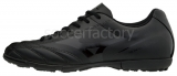 de Fútbol MIZUNO Monarcida Neo As P1GD1824-00