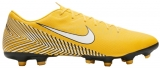 Bota de Fútbol NIKE Mercurial Vapor XII Academy Neymar FG/MG AO3131-710