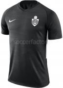 C.D. Utrera de Fútbol NIKE Camiseta de Entrenamiento CDU01-894230-010