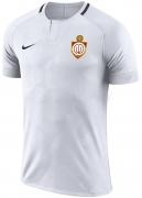 C.D. Utrera de Fútbol NIKE Camiseta Local Senior CDU01-893964-100