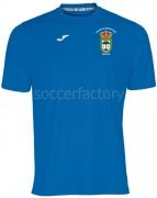 Deportes Hinojos de Fútbol JOMA Camiseta Entreno DPH01-100052.700