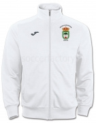 Deportes Hinojos de Fútbol JOMA Chándal Paseo DPH01-100086.200