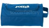 Deportes Hinojos de Fútbol JOMA Zapatillero DPH01-400001.700