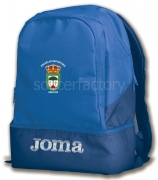 Deportes Hinojos de Fútbol JOMA Mochila DPH01-400234.700