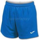 Deportes Hinojos de Fútbol JOMA Short Mujer DPH01-900282.700