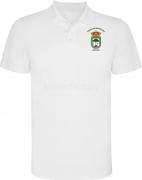 Deportes Hinojos de Fútbol ROLY Polo Paseo DPH01-0404-01