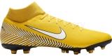 Bota de Fútbol NIKE Mercurial Superfly VI Academy Neymar FG/MG AO9466-710