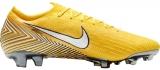 Bota de Fútbol NIKE Mercurial Vapor XII Elite Neymar FG AO3126-710