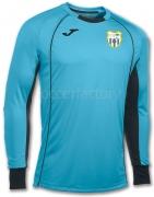 UD Mairena del Aljarafe de Fútbol JOMA Jersey de Porteros UDM01-100447.011