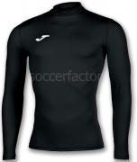 UD Mairena del Aljarafe de Fútbol JOMA Camiseta Térmica UDM01-101018.100