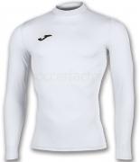 UD Mairena del Aljarafe de Fútbol JOMA Camiseta Térmica UDM01-101018.200