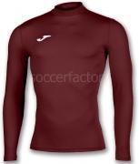 UD Mairena del Aljarafe de Fútbol JOMA Camiseta Térmica UDM01-101018.671