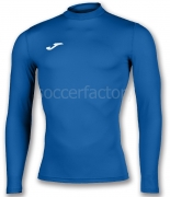 UD Mairena del Aljarafe de Fútbol JOMA Camiseta Térmica UDM01-101018.700