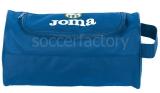 UD Mairena del Aljarafe de Fútbol JOMA Zapatillero UDM01-400001.700