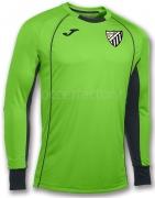 JD Bormujos de Fútbol JOMA Protec JDB01-100447.021