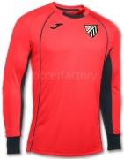 JD Bormujos de Fútbol JOMA Protec JDB01-100447.040