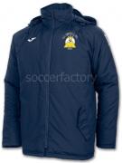 AD La Motilla FC de Fútbol JOMA Anorak ADL01-100064.300