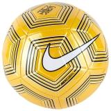 Balón Fútbol de Fútbol NIKE Neymar Strike  SC3503-728