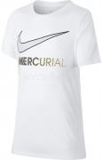 de Fútbol NIKE Dry Neymar Jr. AV2763-100