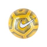 Balón Fútbol de Fútbol NIKE Neymar Skills Football (mini balón) SC3341-728