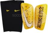 Espinillera de Fútbol NIKE Neymar Mercurial Lite SP2136-728