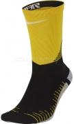 Calcetín de Fútbol NIKE Grip Neymar SX7801-010