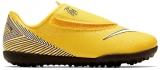 de Fútbol NIKE Mercurial Vapor XII Club Neymar Jr. TF AO2903-710