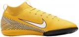 Zapatilla de Fútbol NIKE Mercurial Superfly VI Academy  Neymar Jr. IC AO2886-710