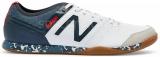 Zapatilla de Fútbol NEW BALANCE Audazo V3 Pro IN MSAPIWL3