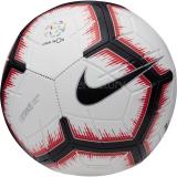 Balón Fútbol de Fútbol NIKE Liga NOS Strike SC3314-100