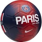 Balón de Fútbol NIKE PSG Prestige 2018 SC3284-421