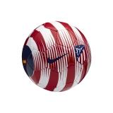 Balón de Fútbol NIKE Atlético de Madrid Skills (mini balón) SC3330-100