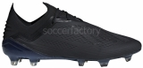 Bota de Fútbol ADIDAS X 18.1 FG DB2248