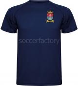 Agrupación Deportiva San José de Fútbol ROLY Camiseta Entreno ADSJ01-0425-55