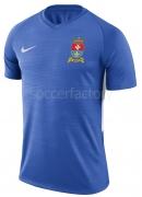 Agrupación Deportiva San José de Fútbol NIKE Camiseta Primera Equipación ADSJ01-894230-463