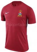 Agrupación Deportiva San José de Fútbol NIKE Camiseta Segunda Equipación ADSJ01-894230-657