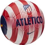 Balón de Fútbol NIKE Atlético de Madrid Prestige 2018 SC3290-100