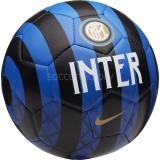 Balón de Fútbol NIKE Inter Milan Prestige 2018 SC3288-480