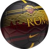 Balón de Fútbol NIKE A.S. Roma Prestige 2018 SC0848-010