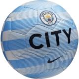Balón de Fútbol NIKE Manchester City FC Prestige 2018 SC3286-488