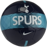 Balón de Fútbol NIKE Tottenham Hotspur FC 2018 SC3294-429