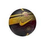 Balón de Fútbol NIKE A.S. Roma Skills (mini balón) SC3338-010