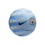 Balón de Fútbol NIKE Manchester City FC Skills (mini balón) SC3334-488
