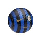Balón de Fútbol NIKE Inter Milan Skills (mini balón) SC3333-480